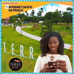 Lotes Terras Horizonte- Ligue e marque sua visita #@!