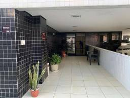 Edifício Portal do Farol - 98m²