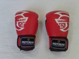 Luvas de Boxe Training Originais - 12 OZ