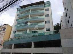 4067 - Cobertura em Domingos Martins - ES