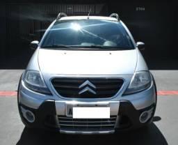 C3 XTR 1.4 Flex - 2010