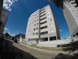 Apartamento para alugar com 1 dormitórios em Universitário, Criciúma cod:28144