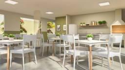 Apartamento 2 quartos em Belford Roxo/RJ