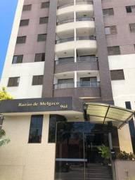 Apartamento 2 quartos - Barão de Melgaço - St. Bela Vista -URGENTE!