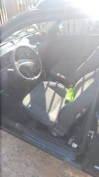Troco por f 4000 608 ou vw6.90 Fiat strada estendida completa 2012 preta