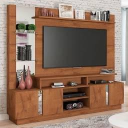 Home Munique para TV (Tem Espelhos)