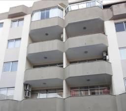 Apartamento de 2 Dormitorio e Garagem no Kobrasol AP6772