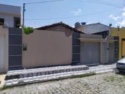 Sua Casa 3/4 em Porto Seguro - BA: Oportunidade!