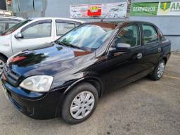 Corsao Sedan 1.0 Premium GNV