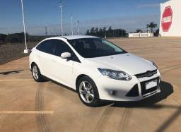 Ford Focus Sedan 2.0 S Automatico 15/15
