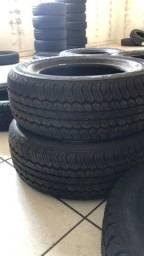 Queima queima de estoque pneus _remold