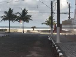Final de semana ou temporada em Mongaguá, esquina com a praia(ROB)