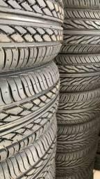 Preços mega baixos pneus remold