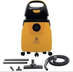 aspirador Electrolux gt 3.000 pro