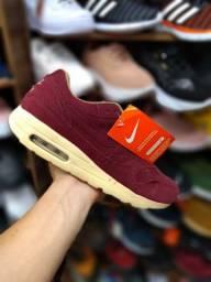 Nike air max 90 novo