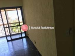 Apartamento para alugar com 3 dormitórios em Barra da tijuca, Rio de janeiro cod:LOC300639