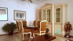 Apartamento à venda com 3 dormitórios em Enseada, Guarujá cod:53029