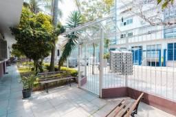 Título do anúncio: Apartamento à venda com 3 dormitórios em Santana, Porto alegre cod:9907575
