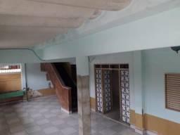 Casa com 5 dormitórios à venda, 250 m² por R$ 270.000,00 - Conjunto Guiomard Santos - Rio