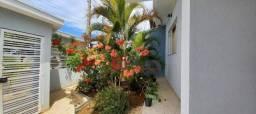 Casa com 3 dormitórios à venda, 177 m² por R$ 590.000 - Jardim Europa - Jaguariúna/SP