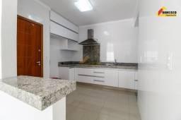 Apartamento à venda, 3 quartos, 1 suíte, 1 vaga, Bom Pastor - Divinópolis/MG