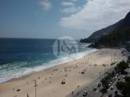 Apartamento à venda com 4 dormitórios em Leblon, Rio de janeiro cod:25845