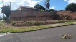 Título do anúncio: Terreno para Venda em Presidente Prudente, Parque Alexandrina