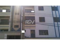 Apartamento para alugar com 3 dormitórios em Centro, Uberlandia cod:10668