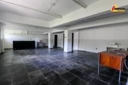 Sala para aluguel, Porto Velho - Divinópolis/MG