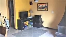 Cobertura à venda, 117 m² por R$ 399.000,00 - Vila Ipiranga - Porto Alegre/RS