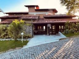 Casa com 2 quartos por R$ 700.000 - Loteamento Maravista /RJ