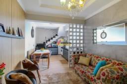 Apartamento Cobertura à venda, 2 quartos, 1 suíte, 1 vaga, Centro - Divinópolis/MG