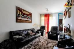 Título do anúncio: Apartamento à venda, 3 quartos, 1 suíte, 2 vagas, Centro - Divinópolis/MG