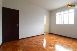 Apartamento para aluguel, 3 quartos, Bela Vista - Divinópolis/MG