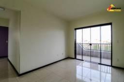 Apartamento para aluguel, 3 quartos, 1 suíte, 2 vagas, Bom Pastor - Divinópolis/MG