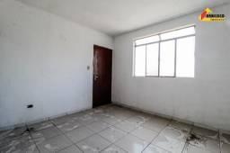 Apartamento para aluguel, 3 quartos, 1 vaga, Vila Espírito Santo - Divinópolis/MG