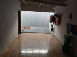 LEANDRO-Vendo casa em Araças/Vila Velha . 90 mil ou facilito com entrada + Parcelas .