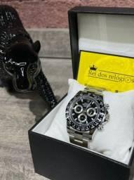 Relógio Rolex Daytona automático