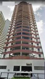 Vendo Apartamento 04 Quartos(sendo 02 suítes) 131 m2 Na Rua Francisco da Cunha - Boa Viage