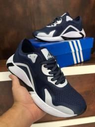 Tênis Adidas Alphabounce Instinct $190