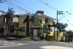 Casa-em-Condominio-para-Venda-em-Cond.-Villa-dos-Inglezes-Sorocaba-SP