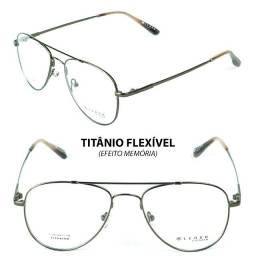 Vendo estoque de armações para óculos!