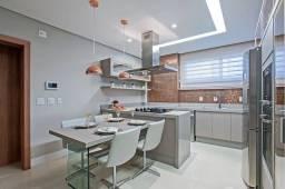Cozinha planejada!!! Preço justo e qualidade?
