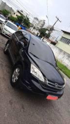 CRV CR-V LX 2.0
