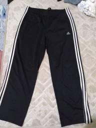 Calça Da Adidas Original