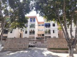 Título do anúncio: Apartamento à venda com 2 dormitórios em Santa mônica, Belo horizonte cod:876239