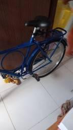Título do anúncio: Biscicleta Monark zerada