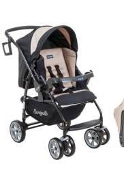 Título do anúncio: Carrinho de  bebe at6k burigotto