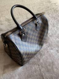 Bolsa Louis Vuitton - LV