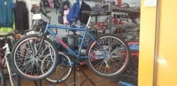 Bike aro 26''